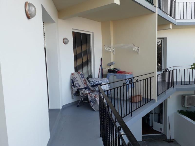 Venta  apartamento Urrugne 130000€ - Fotografía 1