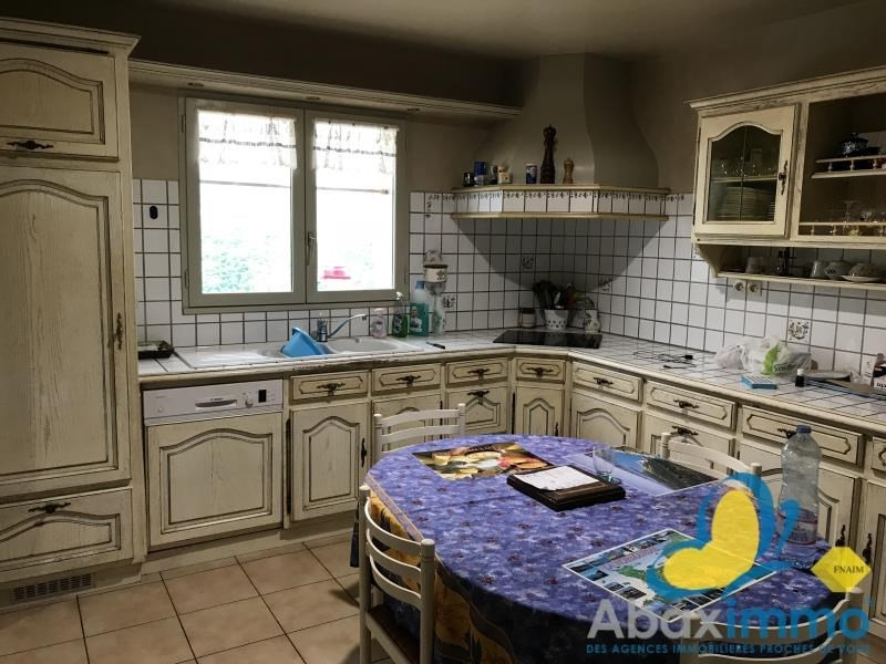 Sale house / villa Falaise 146100€ - Picture 5