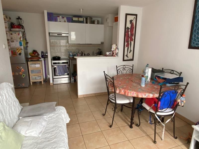 Vente appartement Schiltigheim 149800€ - Photo 3