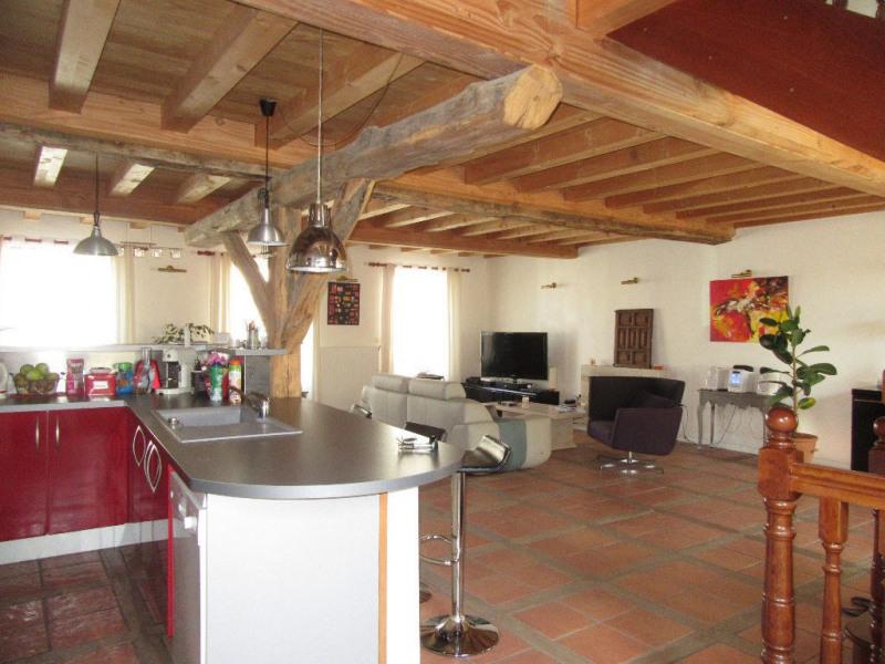 Sale house / villa Perigueux 288900€ - Picture 5