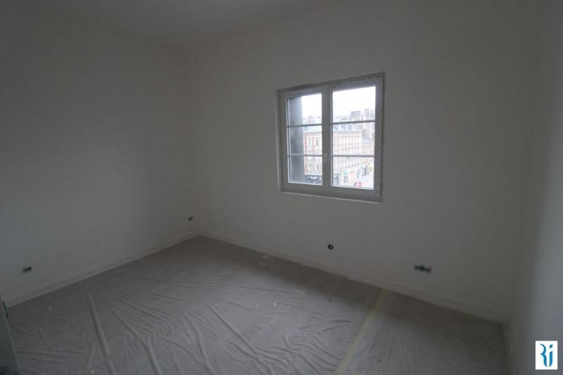 Venta  apartamento Rouen 299600€ - Fotografía 7
