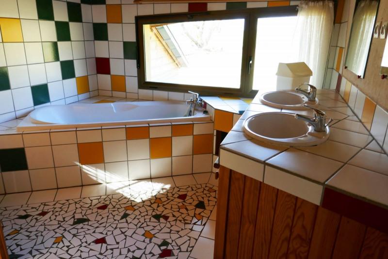 Sale house / villa Le monastier sur gazeille 395000€ - Picture 14