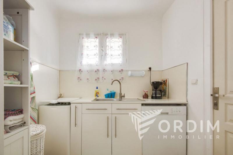 Vente maison / villa Cosne cours sur loire 62000€ - Photo 6