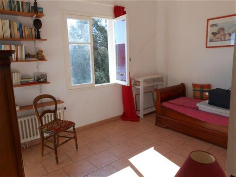 Vente maison / villa Porto-vecchio 660000€ - Photo 12