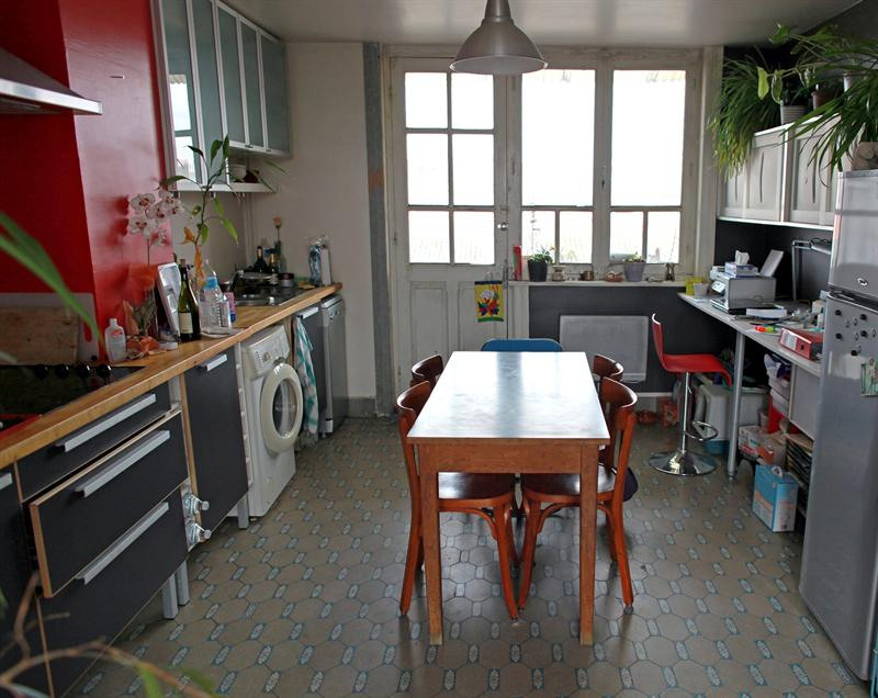 Sale apartment Lille 150 000€ - Picture 6