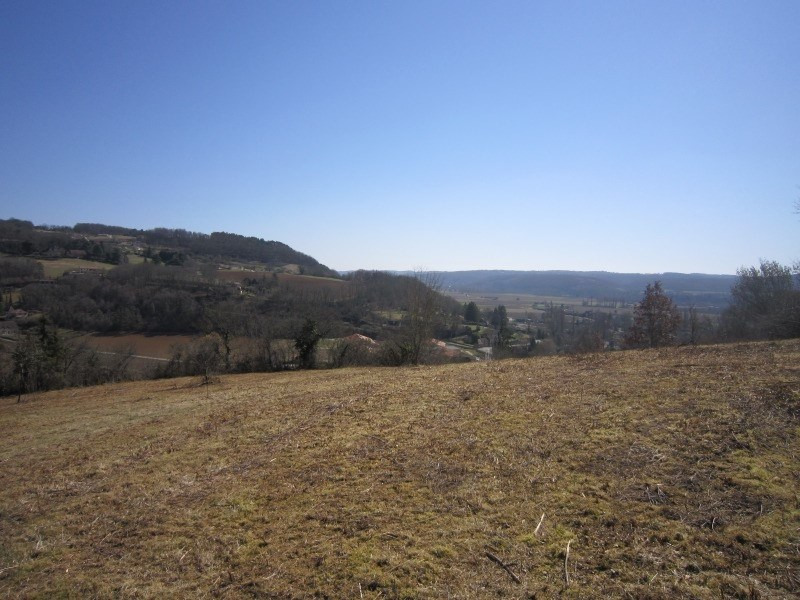 Vente terrain St cyprien 60 000€ - Photo 12