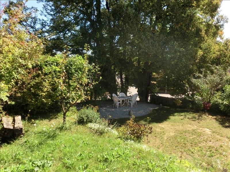 Vente maison / villa Hochstatt 368000€ - Photo 2