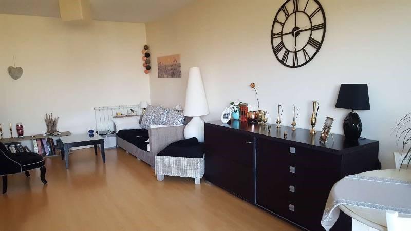 Sale apartment Lavaur 110000€ - Picture 3