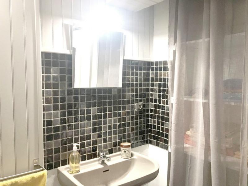 Vente maison / villa Eguilles 368000€ - Photo 12