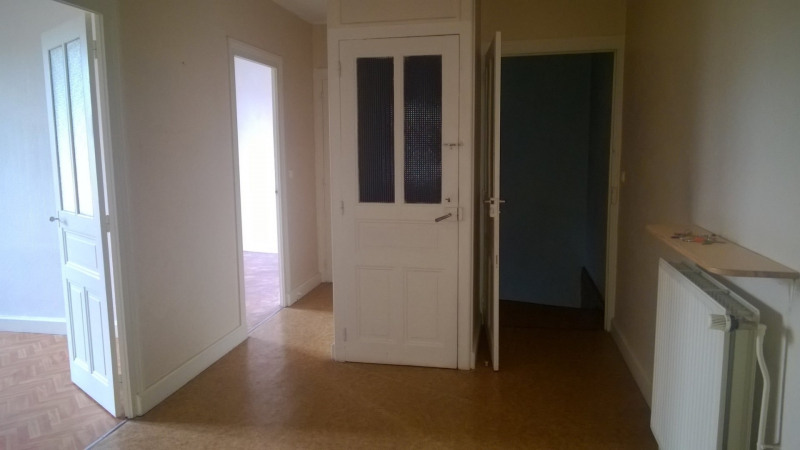Vente maison / villa St julien chapteuil 149000€ - Photo 4