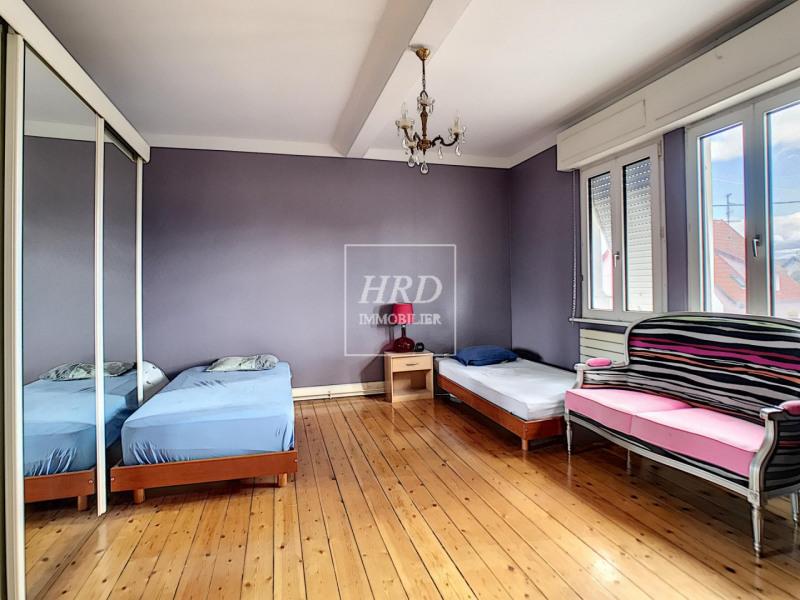 Vente maison / villa Sessenheim 379800€ - Photo 16