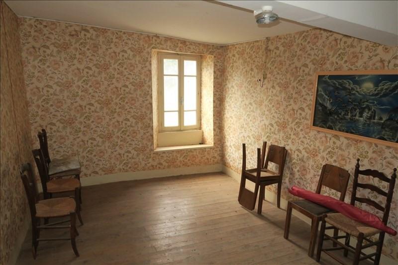 Sale house / villa Belesta 49000€ - Picture 7