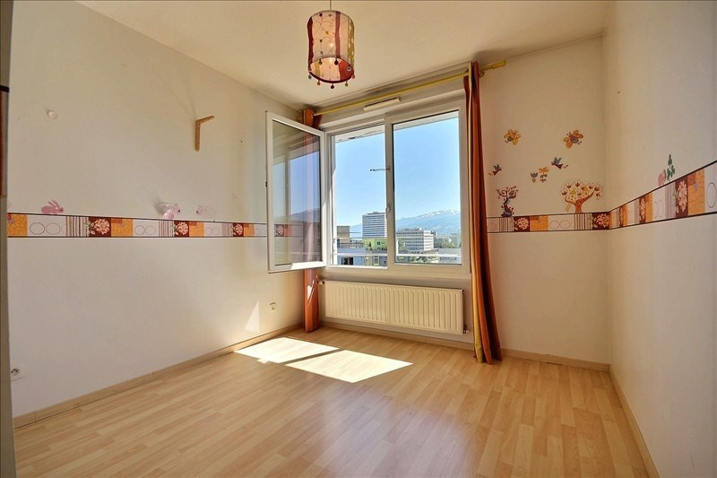 Vente appartement Grenoble 189 000€ - Photo 8