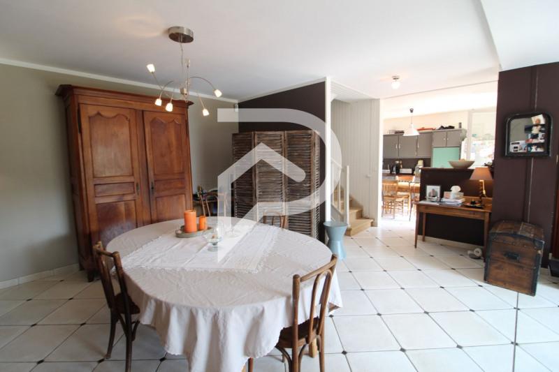 Sale house / villa Soisy sous montmorency 546000€ - Picture 4