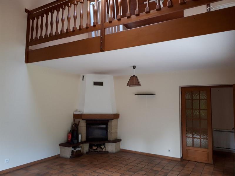 Rental house / villa Cran gevrier 1651€ CC - Picture 6