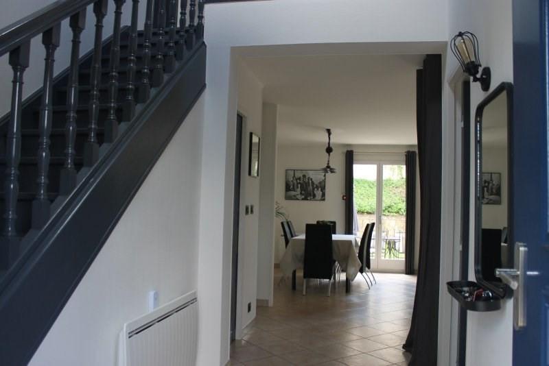 Venta  casa Orgeval 675000€ - Fotografía 2