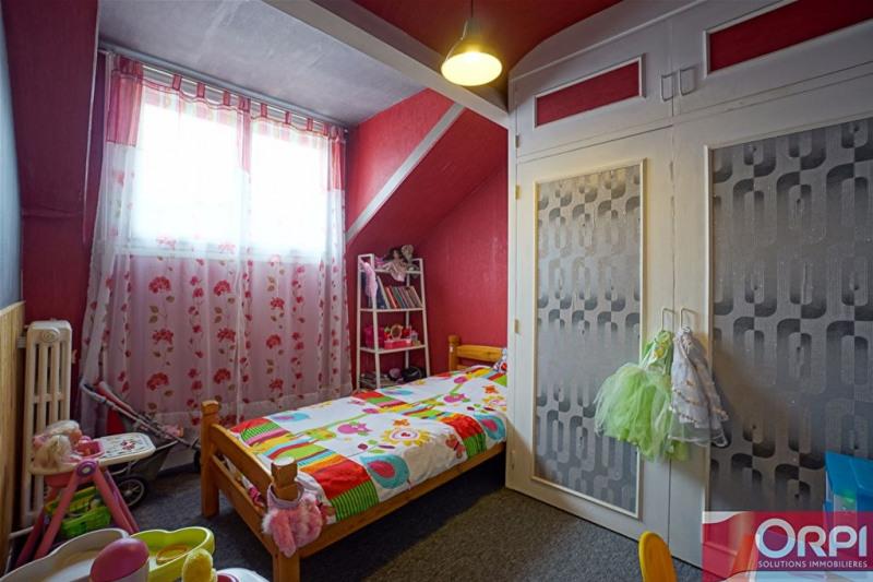 Sale house / villa Les andelys 189000€ - Picture 6