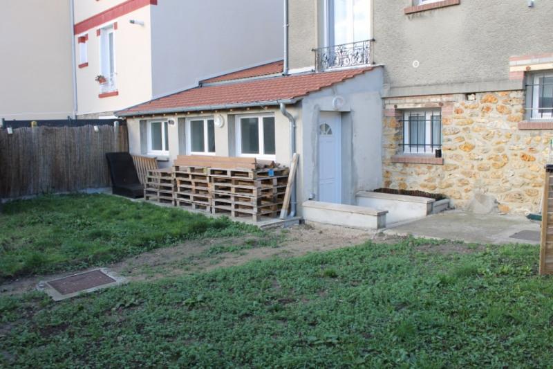 Location appartement Pontoise 935€ CC - Photo 1