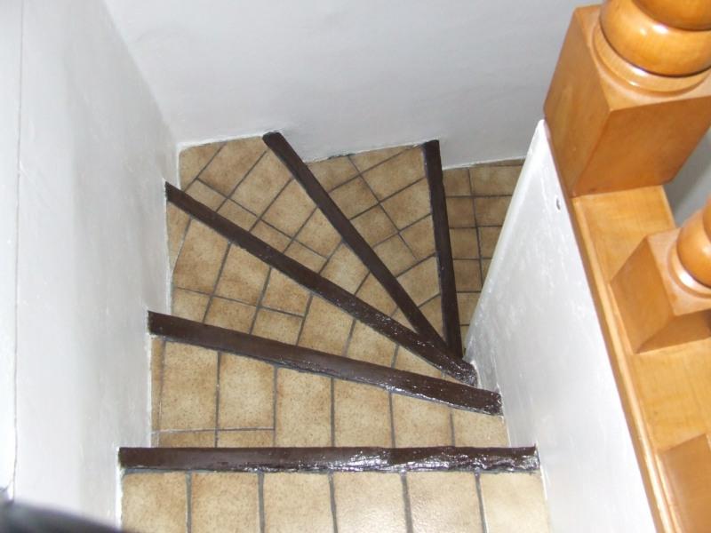 Vente maison / villa Sotteville les rouen 180000€ - Photo 26