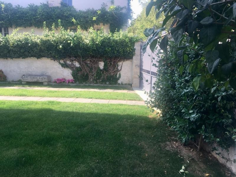 Vente maison / villa St gelais 232 000€ - Photo 7