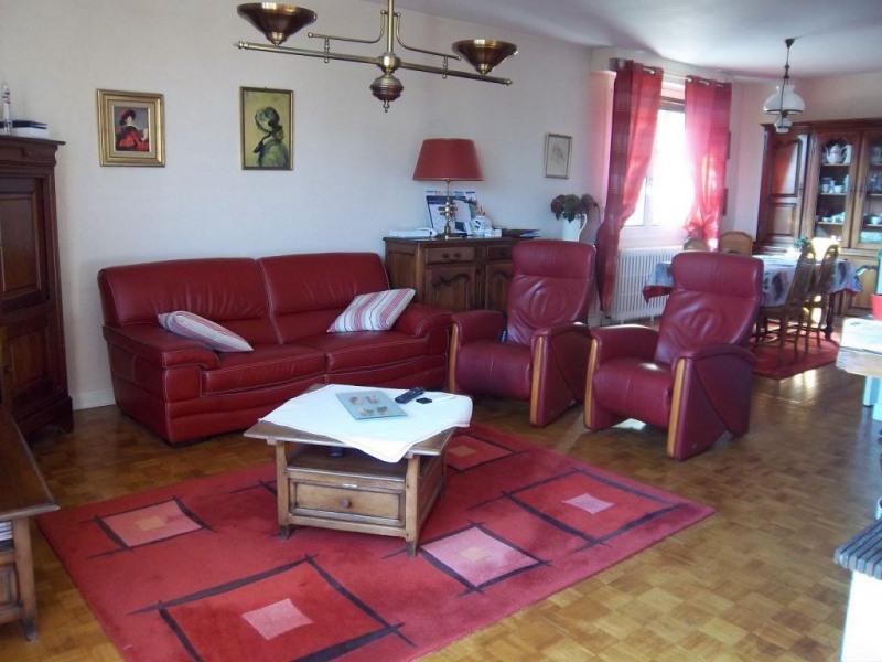 Vente maison / villa Beaune les mines 199500€ - Photo 3