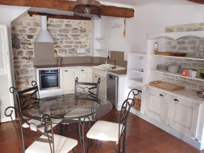 Vente maison / villa Hyeres 225 750€ - Photo 19