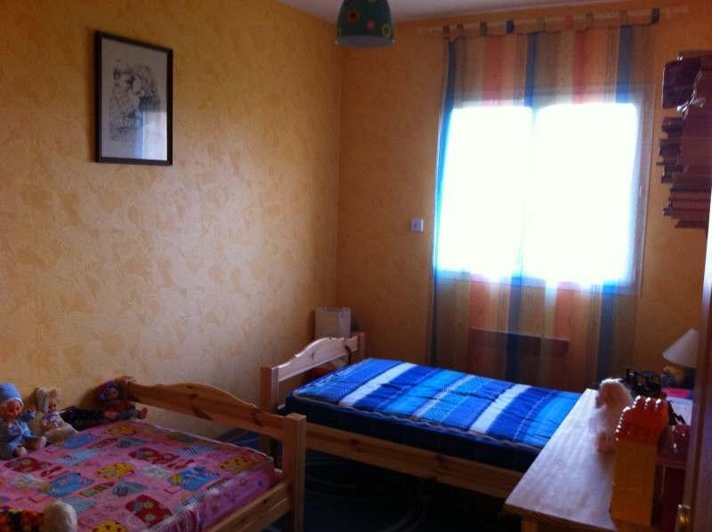 Продажa дом Scionzier 265000€ - Фото 5