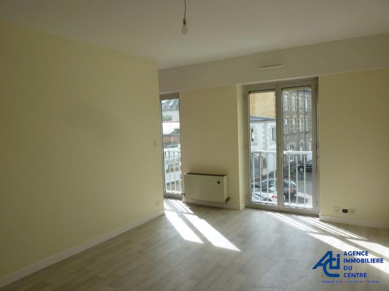 Location appartement Pontivy 280€ CC - Photo 3