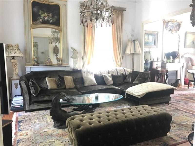 Venta de prestigio  casa Biarritz 8800000€ - Fotografía 9