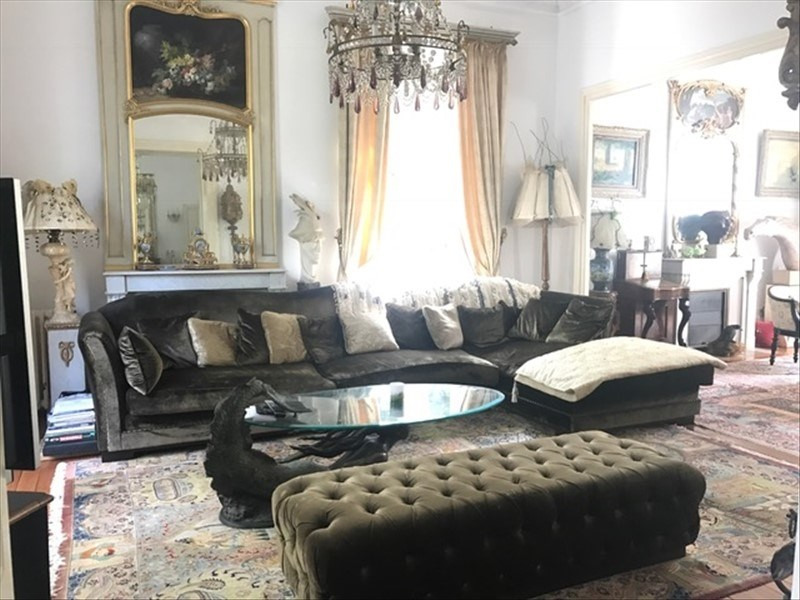 Deluxe sale house / villa Biarritz 8800000€ - Picture 9