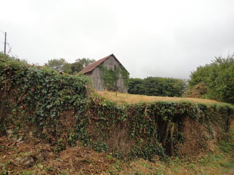 Vente terrain Vicq-sur-breuilh 17800€ - Photo 3