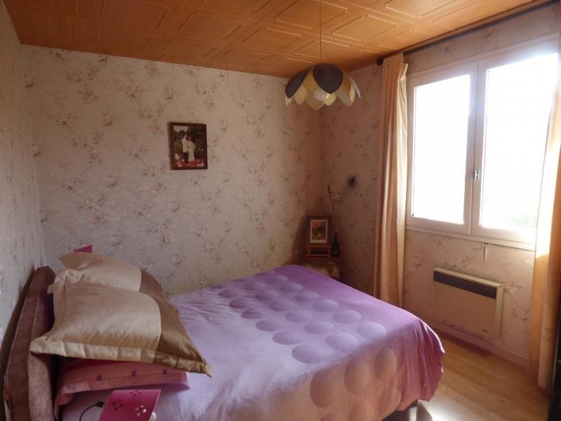 Vente maison / villa Mazamet 263000€ - Photo 4
