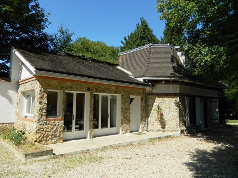 Sale house / villa Mary sur marne 485 000€ - Picture 8