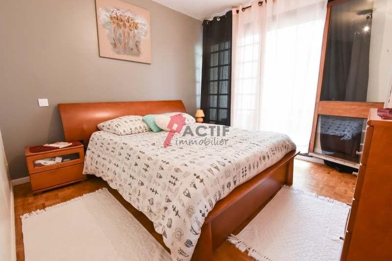 Vente maison / villa Ris orangis 230000€ - Photo 2