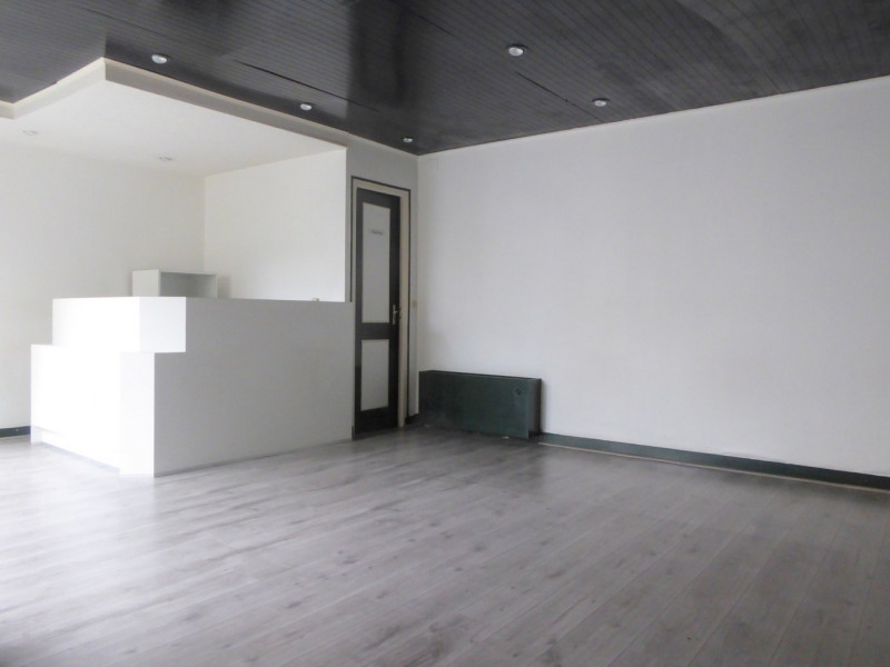 Vente bureau Cognac 96750€ - Photo 9
