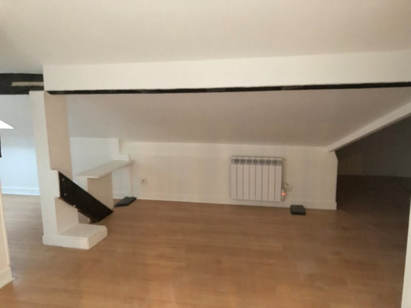 Sale apartment Colombes 430 000€ - Picture 9