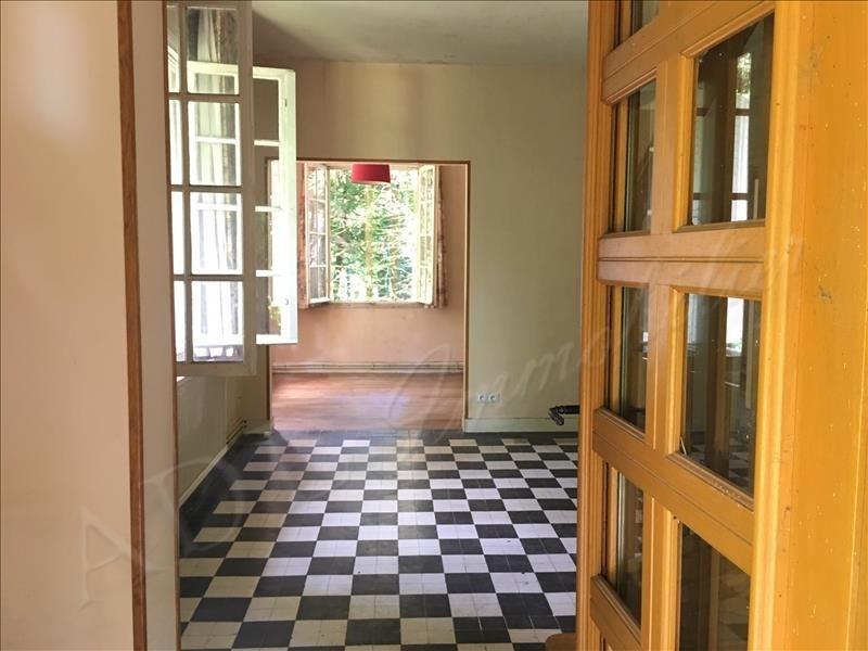 Vente maison / villa Chantilly 360000€ - Photo 10
