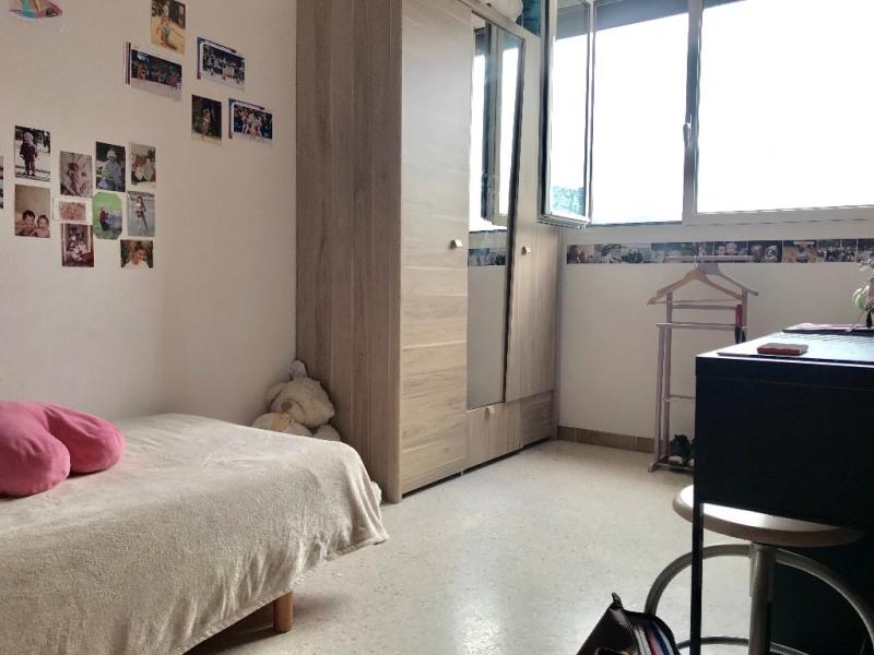 Revenda apartamento La valette du var 172800€ - Fotografia 7