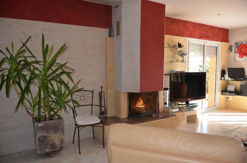 Sale house / villa Saint-cyprien 316 940€ - Picture 7