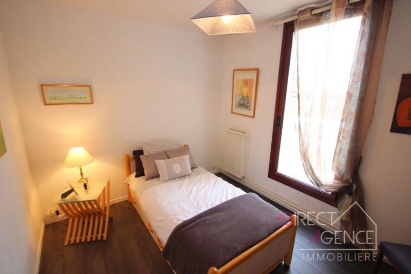Vente appartement Champs sur marne 289900€ - Photo 5