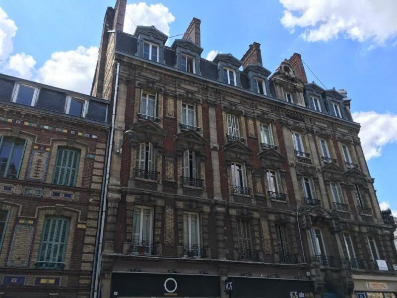 vente appartement 3 pi ce s rouen 72 m avec 2 chambres 166 000 euros monceau immobilier. Black Bedroom Furniture Sets. Home Design Ideas