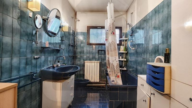 Sale house / villa Les pennes mirabeau 360000€ - Picture 5