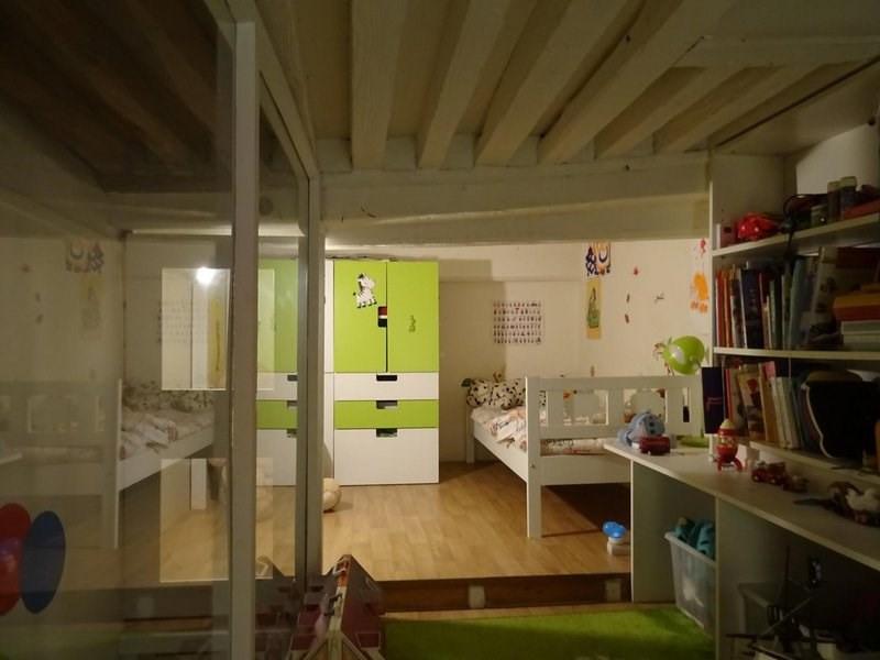 Revenda apartamento Lyon 4ème 418000€ - Fotografia 5