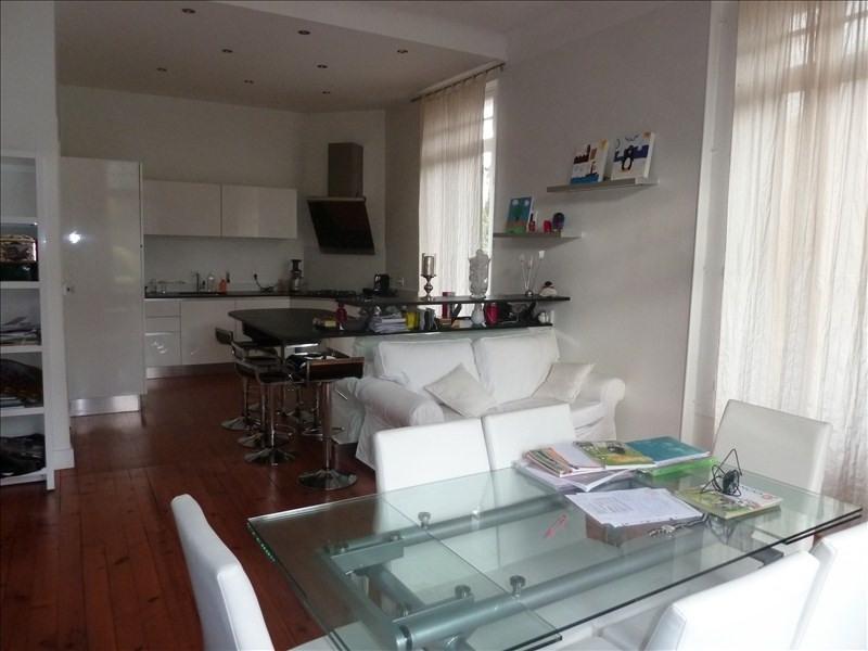 Deluxe sale house / villa Pau 629000€ - Picture 4