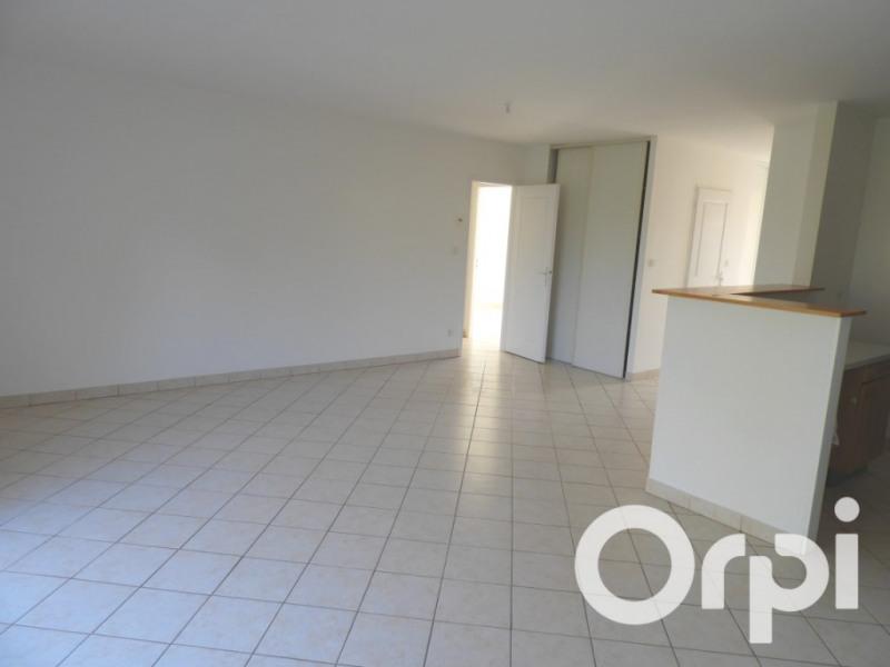 Produit d'investissement maison / villa Saint augustin 205725€ - Photo 4