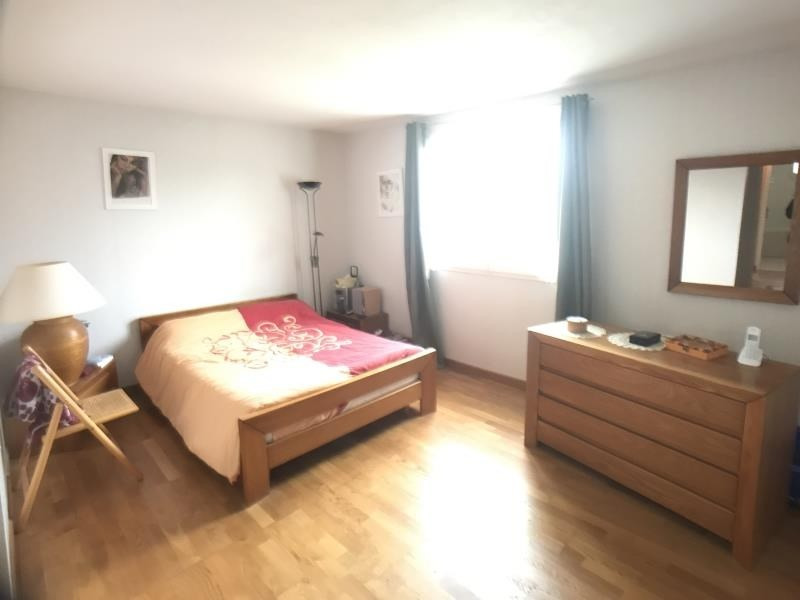 Venta  casa Bretigny sur orge 388500€ - Fotografía 5