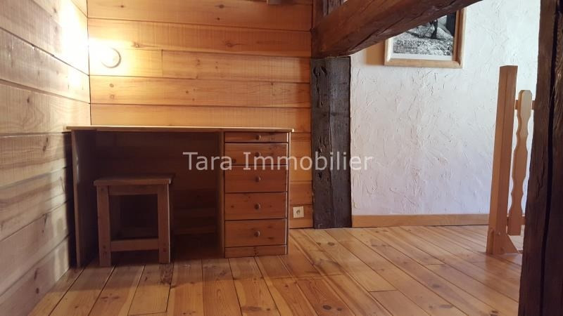 Investment property apartment Chamonix mont blanc 340 000€ - Picture 6