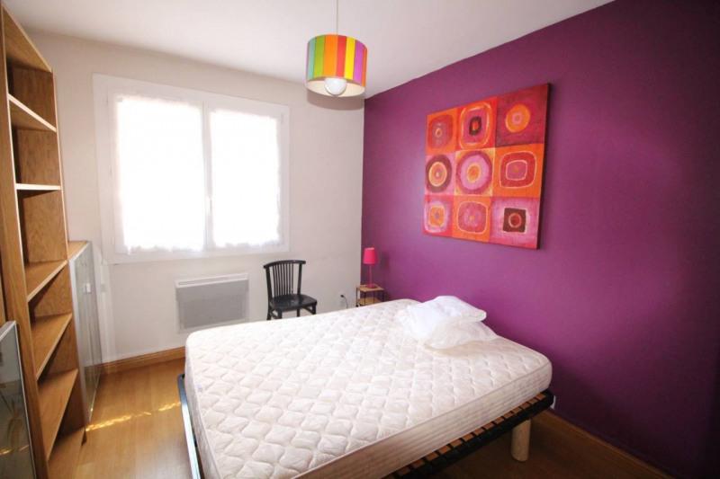 Location appartement Grenoble 736€ CC - Photo 11