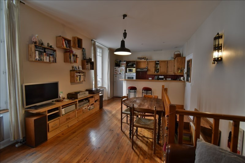 Vente appartement Pau 75 000€ - Photo 1