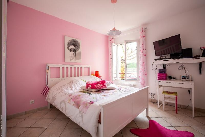 豪宅出售 住宅/别墅 Gradignan 699000€ - 照片 4
